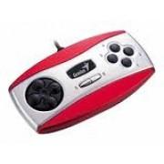 Gamepad GENIUS mini crveni