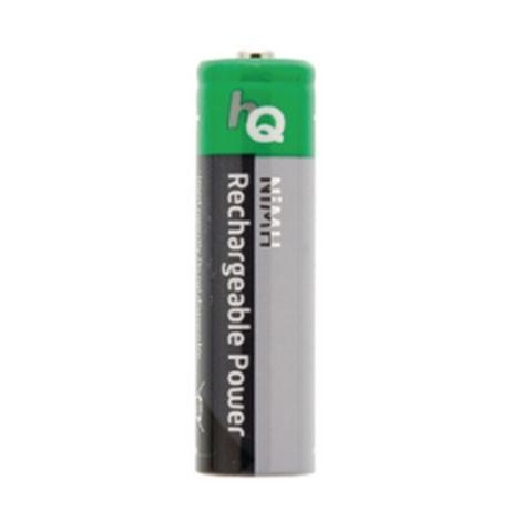 Punjiva baterija 1.2 V R6 2600 mAh