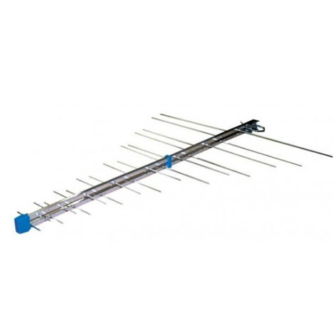 Antena 3516 H (riblja kost)