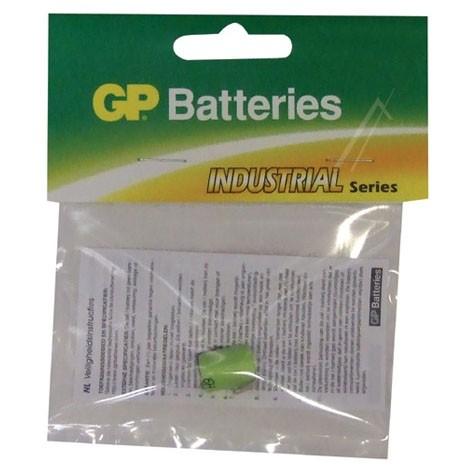Punjiva baterija 1.2 V 170 mAh