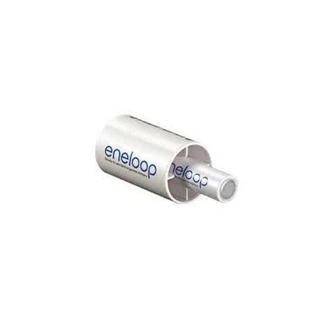 Baterija ACCU 1.2 V R6 2.5 Ah