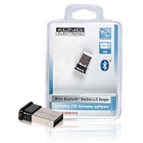 Bluetooth DONGLE USB