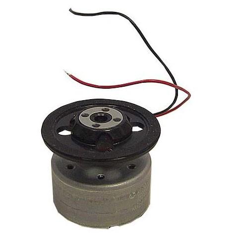 CD motor AK3100014A