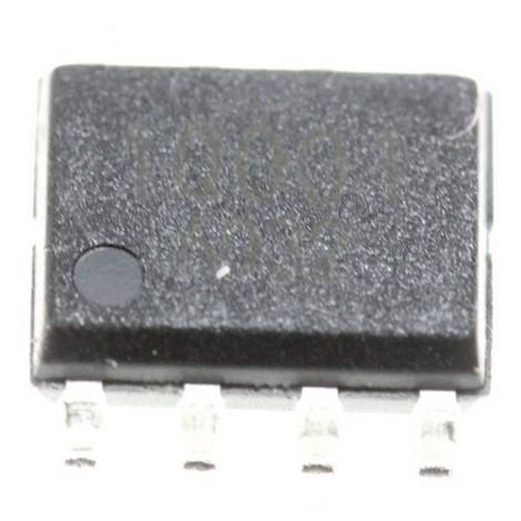 Integrirani krug BM 1Q001 SOP8