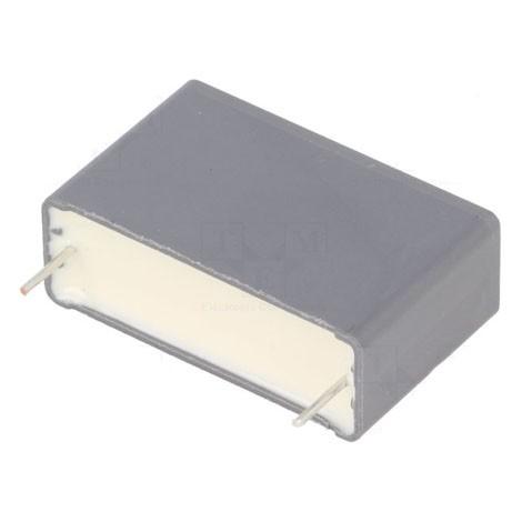 Kondenzator 10 uF 100 V