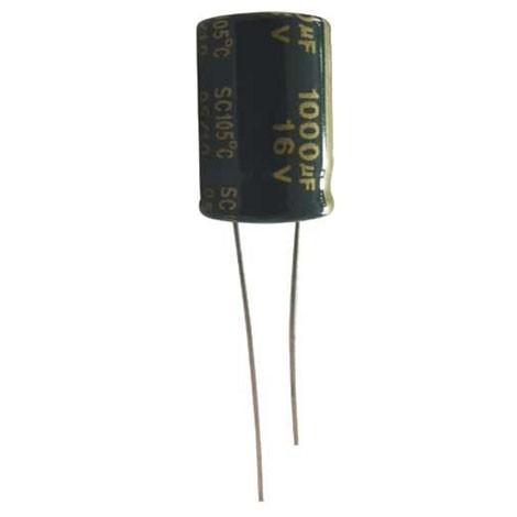 Kondenzator 1000 uF 16 V