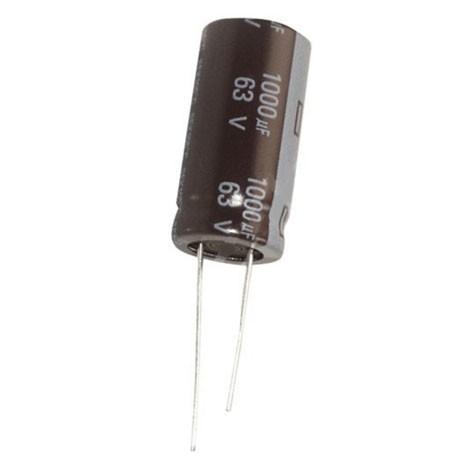 Kondenzator 1000 uF 63 V