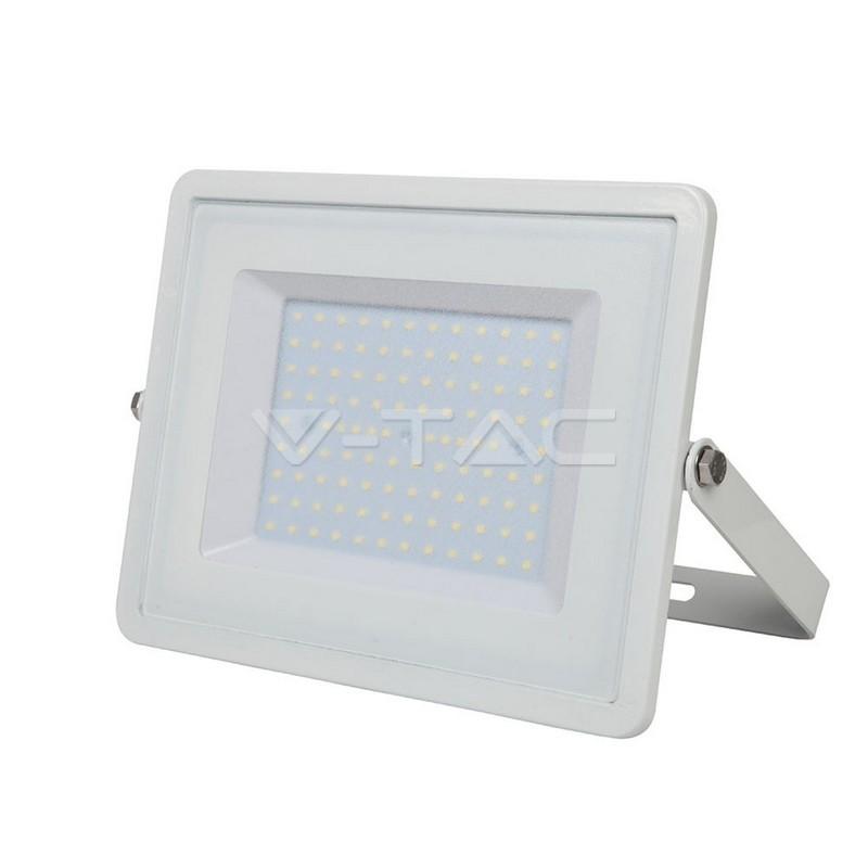 LED reflektor 100 W 8000 lm