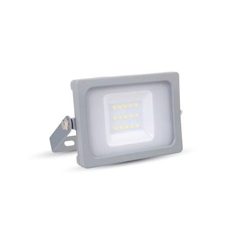 LED REFLEKTOR 20W 6400K