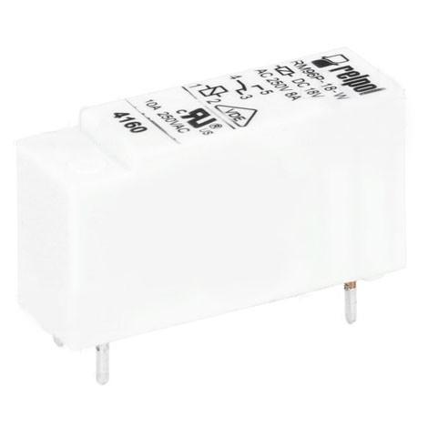 Relej 18 VDC 8 A RM96-1011-35-1018