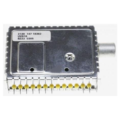 Tuner UV916E KSH961EA