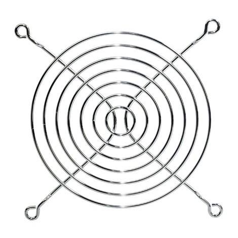 Ventilator zaštita 120x120 mm