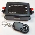 LED dimmer 12 - 24 V