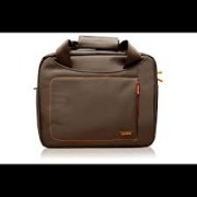 Torba NOTEBOK OXFORD 10,2