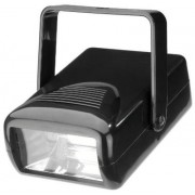 Lampa STROBOLED 4W 18LED MINI