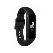 Sat SAMSUNG Galaxy Fit SM-R375