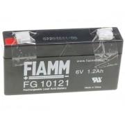 Olovni akumulator  6.0V  1.2Ah FIAM