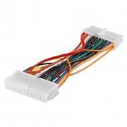 Adapter ATX/eATX 15 cm