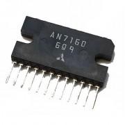 AN 7160