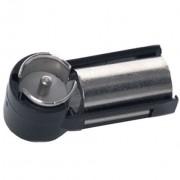 Antenski adapter