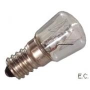 Žarulja 220V 15W za pećnice