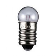 Žarulja  4.5V E10 0.1A