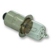 Žarulja 6V 4.2W halogen