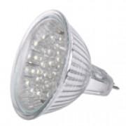 Žarulja HAL LED 12V 2W GU5.3