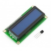 Programator MODUL LCD 2X16