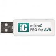 Programator MODUL USB KEY mikroC AVR