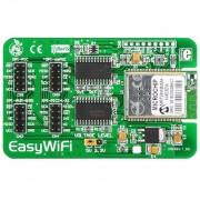 Programator EASY WIFI