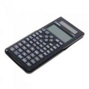Kalkulator CANON F718 SGA