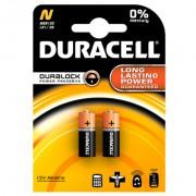 Baterija 1.5 V LR1