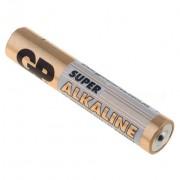 Baterija 1.5 V AAAA LR61