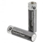 Baterija 1.5 V R6