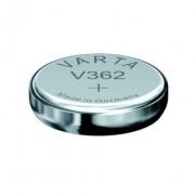 Baterija 1.55 V 21 mAh V362