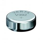 Baterija 1.55 V 38 mAh V392 ASWO