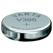 Baterija 1.55 V 42 mAh V395