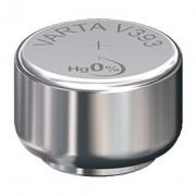 Baterija 1.55 V 65 mAh V393