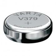 Baterija 1.55 V V379