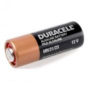 Baterija 12 V V23GA