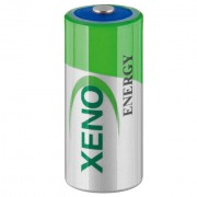 Baterija 3.6 V 1650 mAh