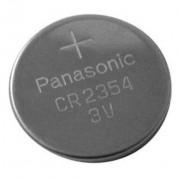 Baterija 3 V 560 mAh CR2354