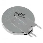 Baterija 3 V CR2450