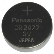 Baterija 3 V CR2477