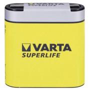 Baterija 4.5 V 3LR12 ASWO