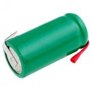Baterija ACCU 1.2 V 600 mAh