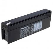 Olovni akumulator 12 V 2.2 Ah