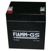 Olovni akumulator 12 V 4.5 Ah