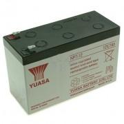Olovni akumulator 12 V 7 Ah